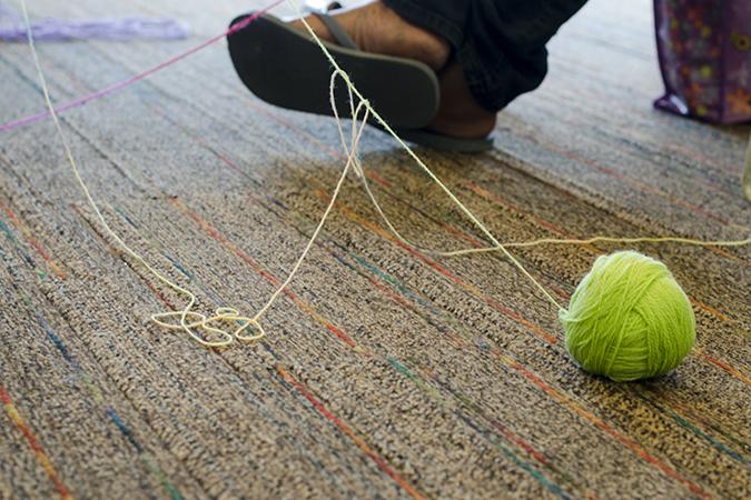 Knitting9.jpg