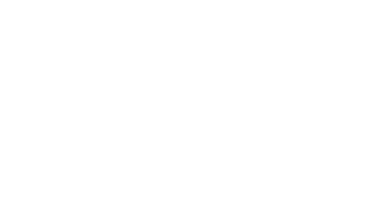 Tedesco Photography
