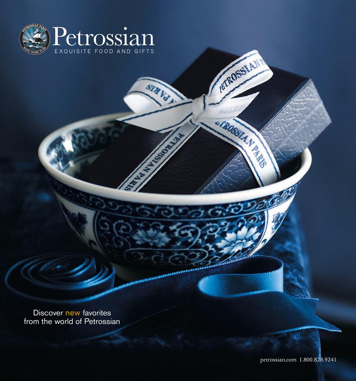 Petrossian_2013FINALBLUES_9.jpg