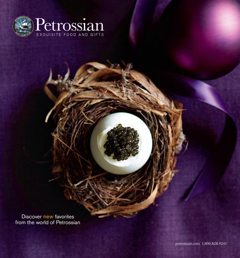 Petrossian_2013FINALBLUES_7.jpg