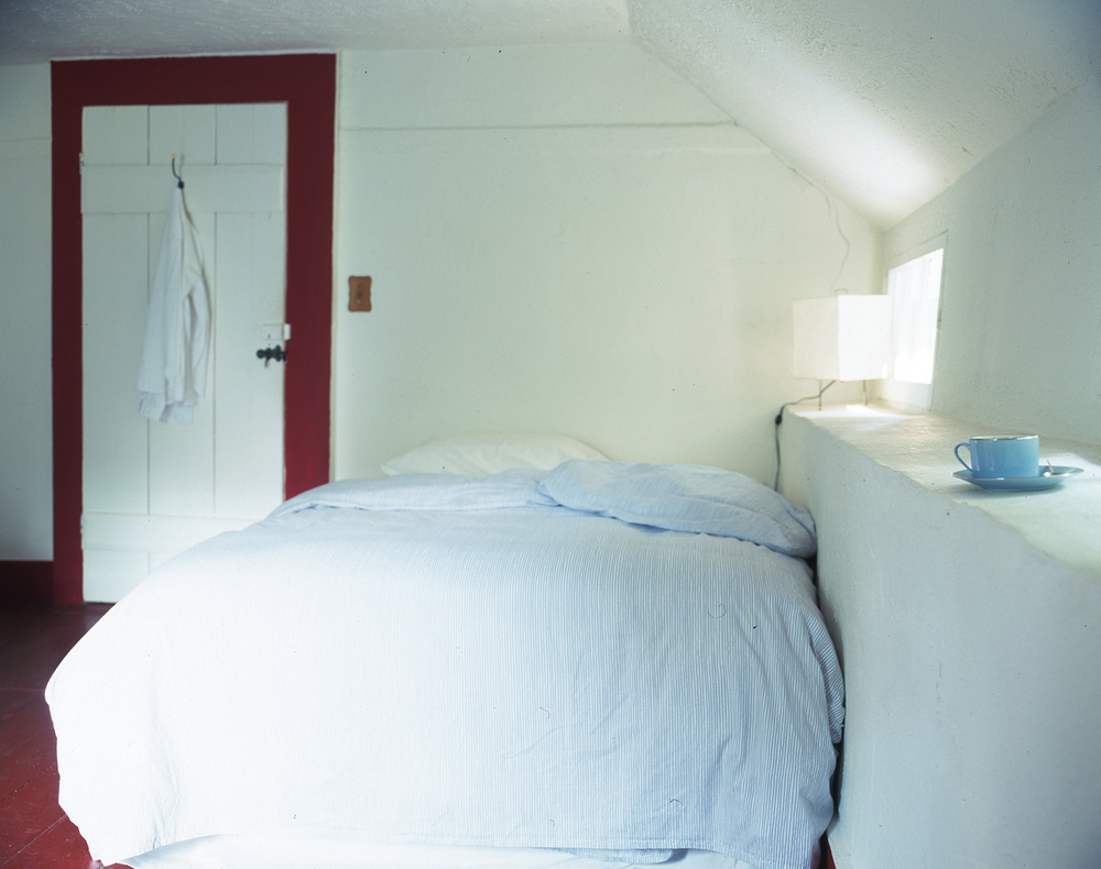 tessa bedroom 1.jpg
