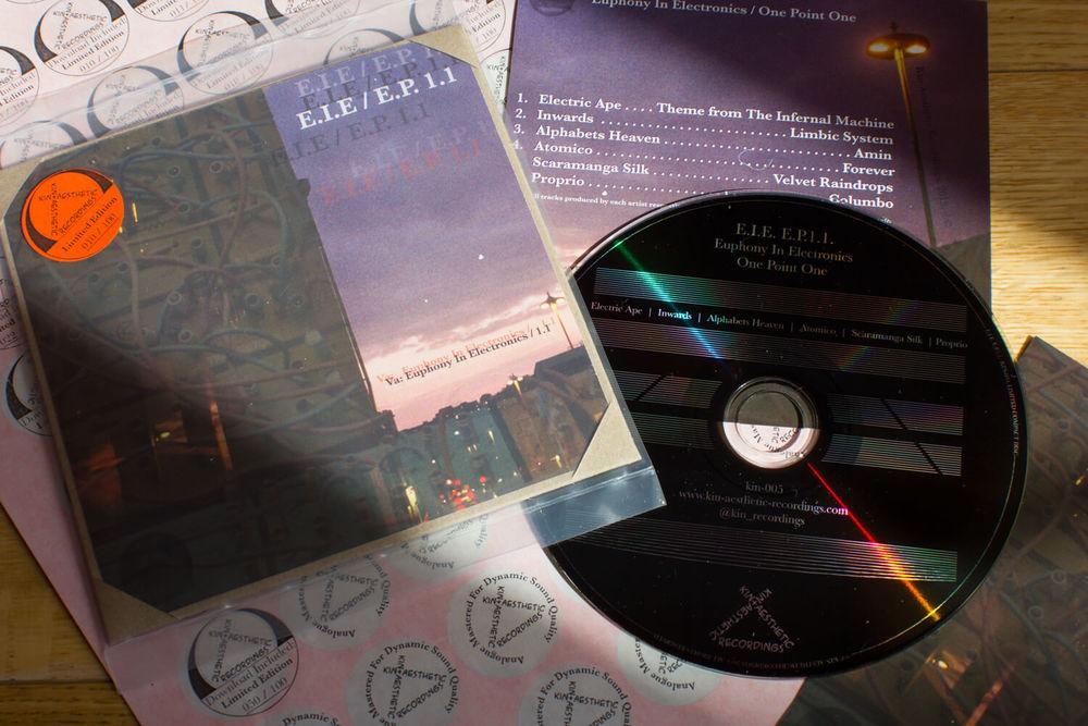 cd-cover-frontback.jpg