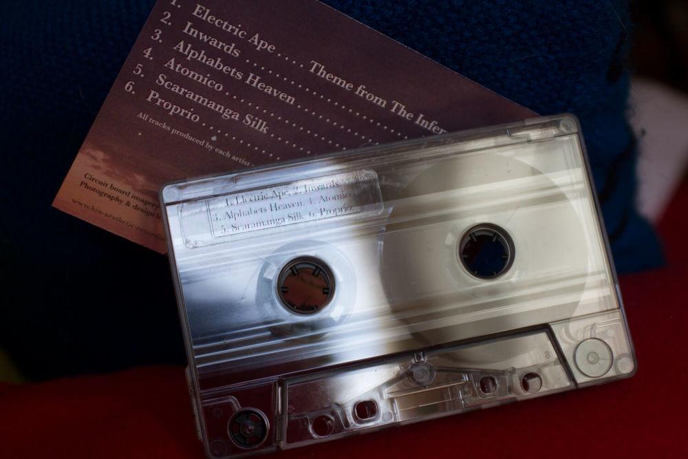 tape-back.jpg