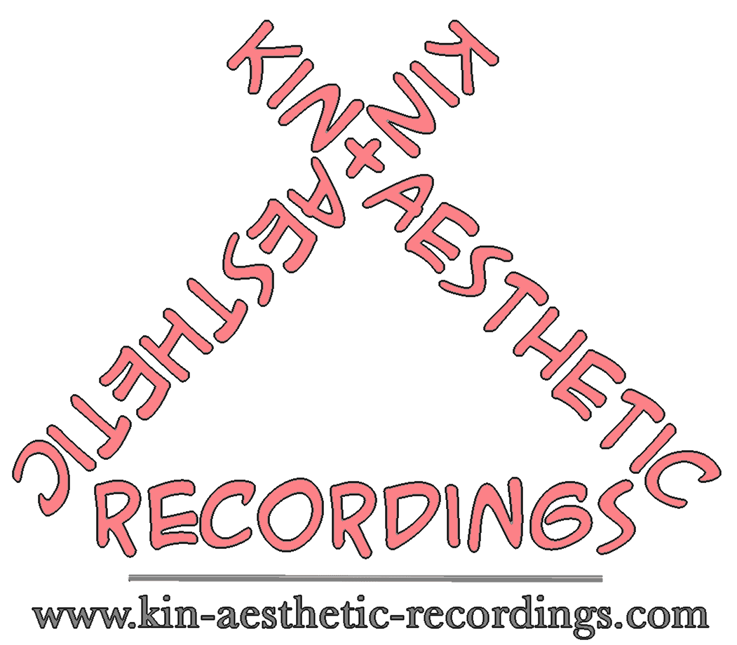 Kin-Aesthetic Recordings
