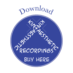 Buy Versus Download
