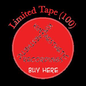 Buy E.I.E.1.1 Limited Cassette
