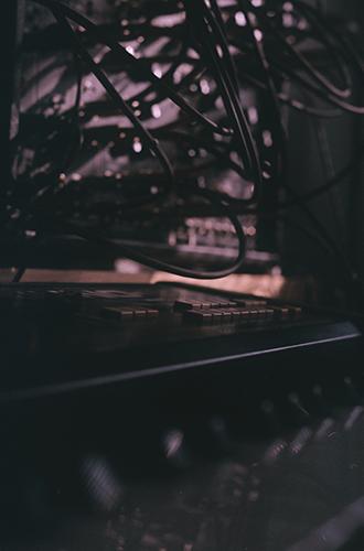modular2.png