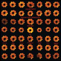 kin-004fcover-200.jpg