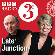 Late Junction on BBC Radio 3
