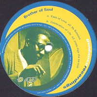 brother-of-soul-label