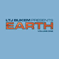 LTJs Earth 1