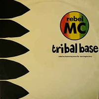 Tribal Base