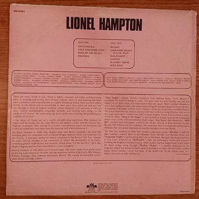 b2 hampton.jpg