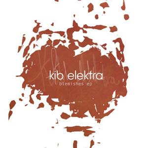 Kib Elektra [2016, Bezirk]