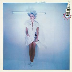 Sparks [1979, Virgin]