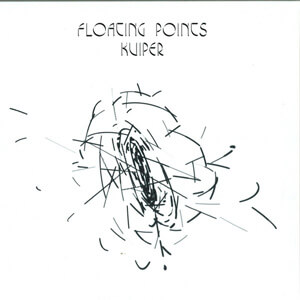 Floating Points [2016, Pluto]