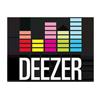 Deezer-logo-100t.jpg
