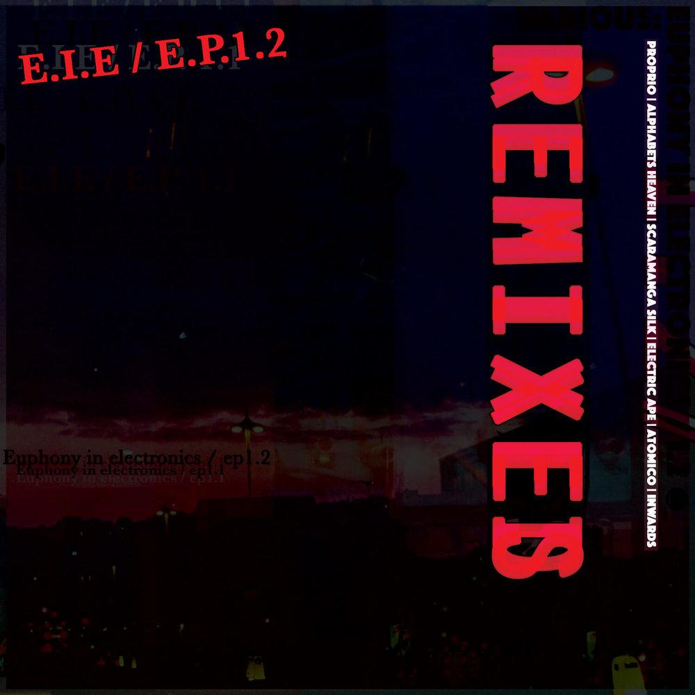 E.I.E.E.P.1.2-pinkbright.jpg