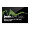 kin-007 on Juno