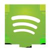 Kin-007 on Spotify