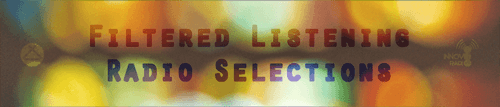 filteredlisteningradioselection-banner-d.png