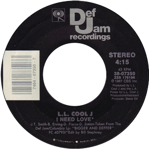 ll-cool-j-i-need-love-def-jam-300crop.png