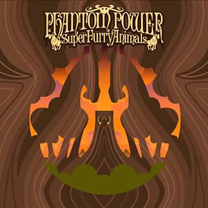 2. Super-Furry-Animals---Phantom-Power--300.jpg