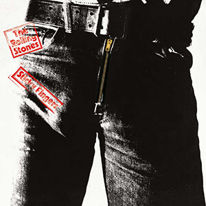 4. The-Rolling-Stones---Sticky-Fingers--300.jpg