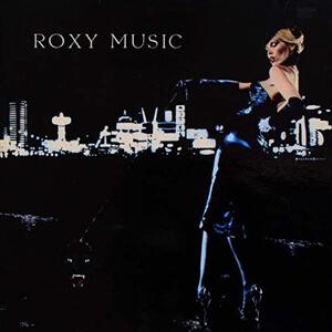 5. Roxy-Music---For-Your-Pleasure--300.jpg