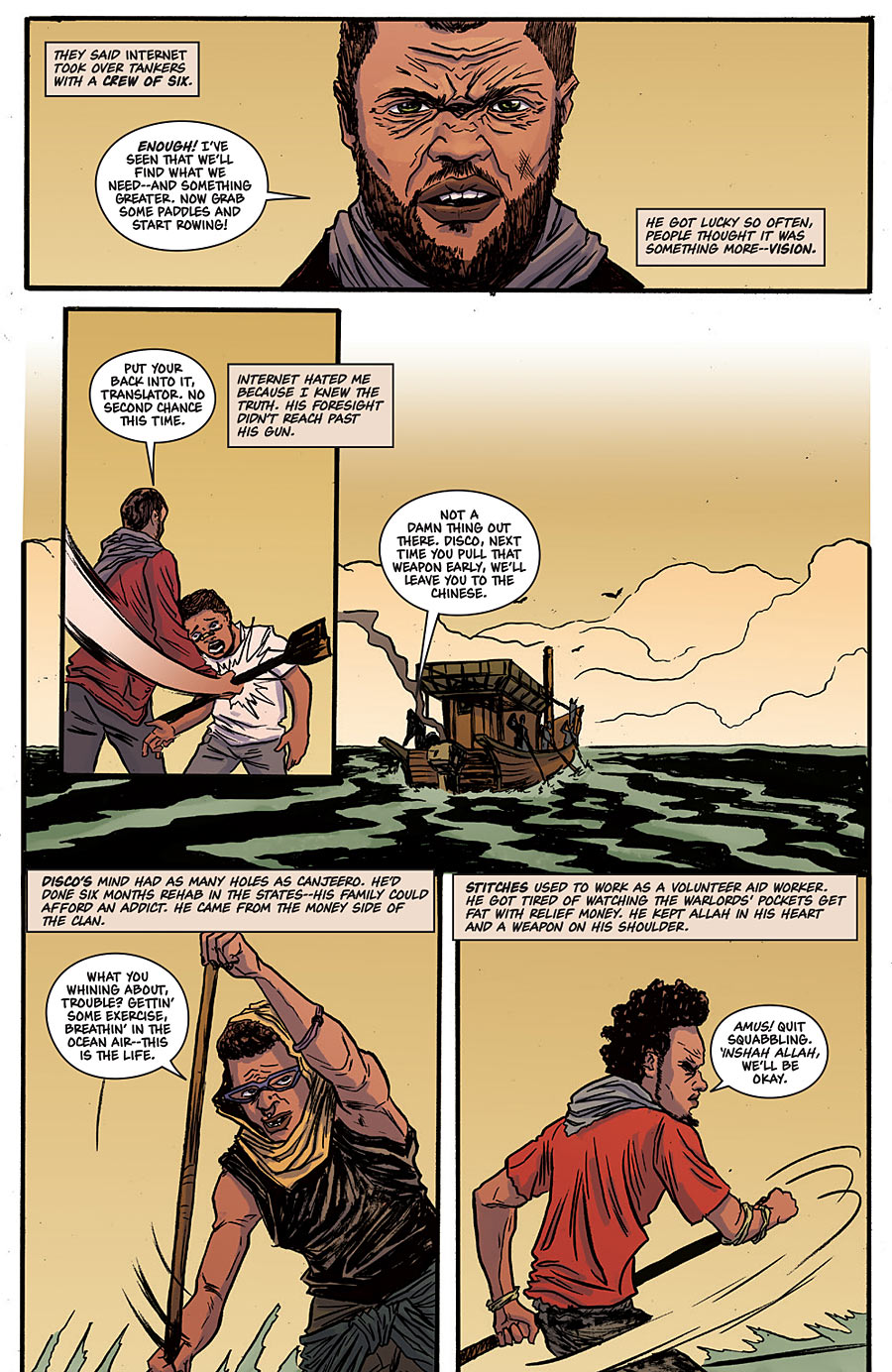 ARCHAIA-Plunder-01-PRESS-11-759a2.jpg