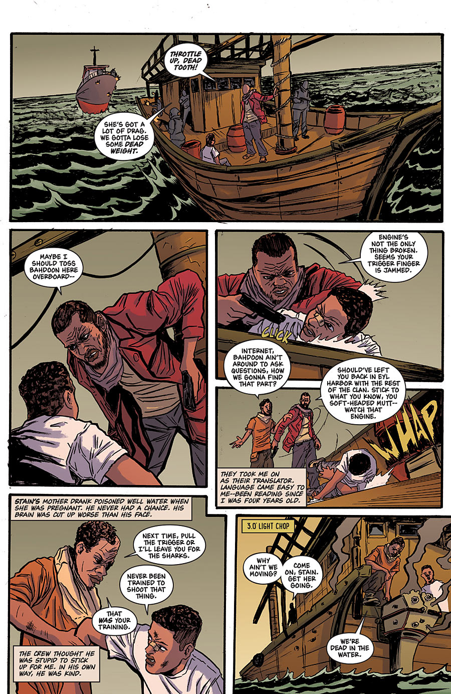 ARCHAIA-Plunder-01-PRESS-10-4bb14.jpg