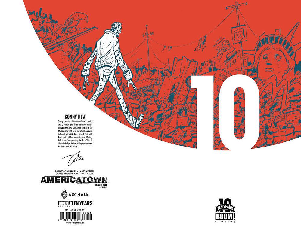 Americatown-001-B-10Years-67cf9.jpg