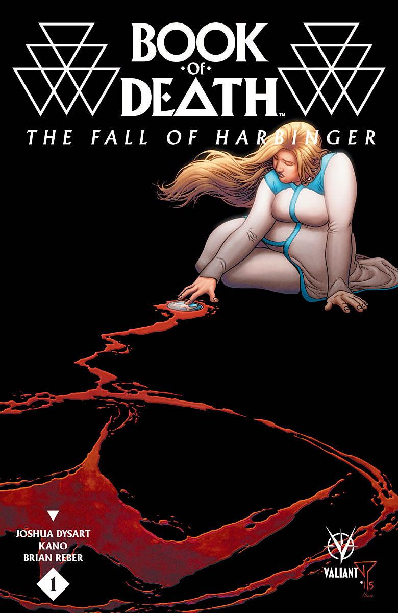 BOD-HARBINGER-001-COVER-B-PORTELA-037a3.jpg
