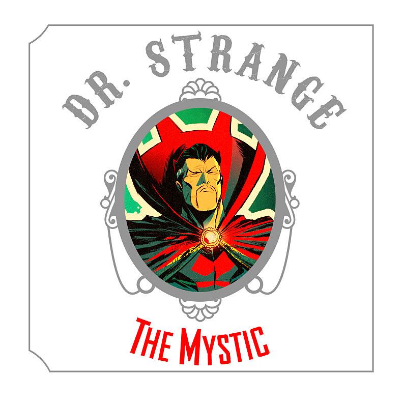 Doctor-Strange-1-Doe-Hip-Hop-Variant-84137.jpg