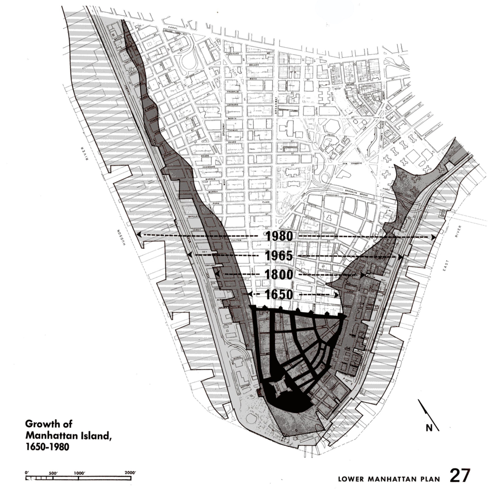 Lower Manhattan Plan-shorline growth.jpg