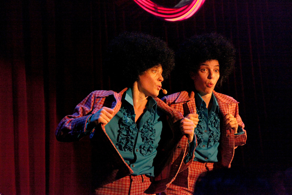 The Donkey Show, Leah Verier-Dunn and Carolina Pozo, photo credit Justin Namon - Copy-1.jpg