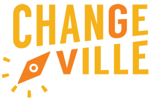 Executive Director, Changeville Music & Arts Festival