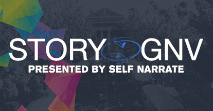 Conference Manager,  STORY:GNV Conference