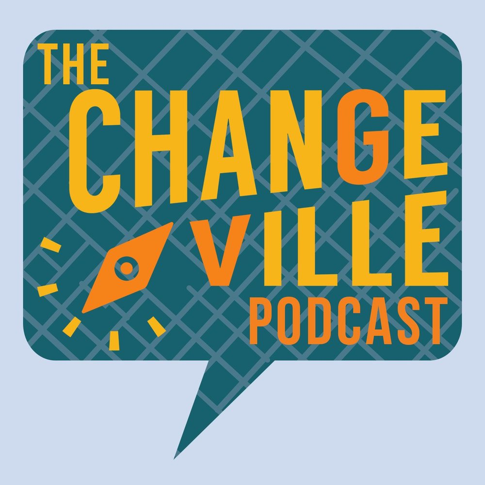 changeville_podcast