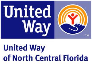 uwNCFL-logo-lockup-1200px.jpg