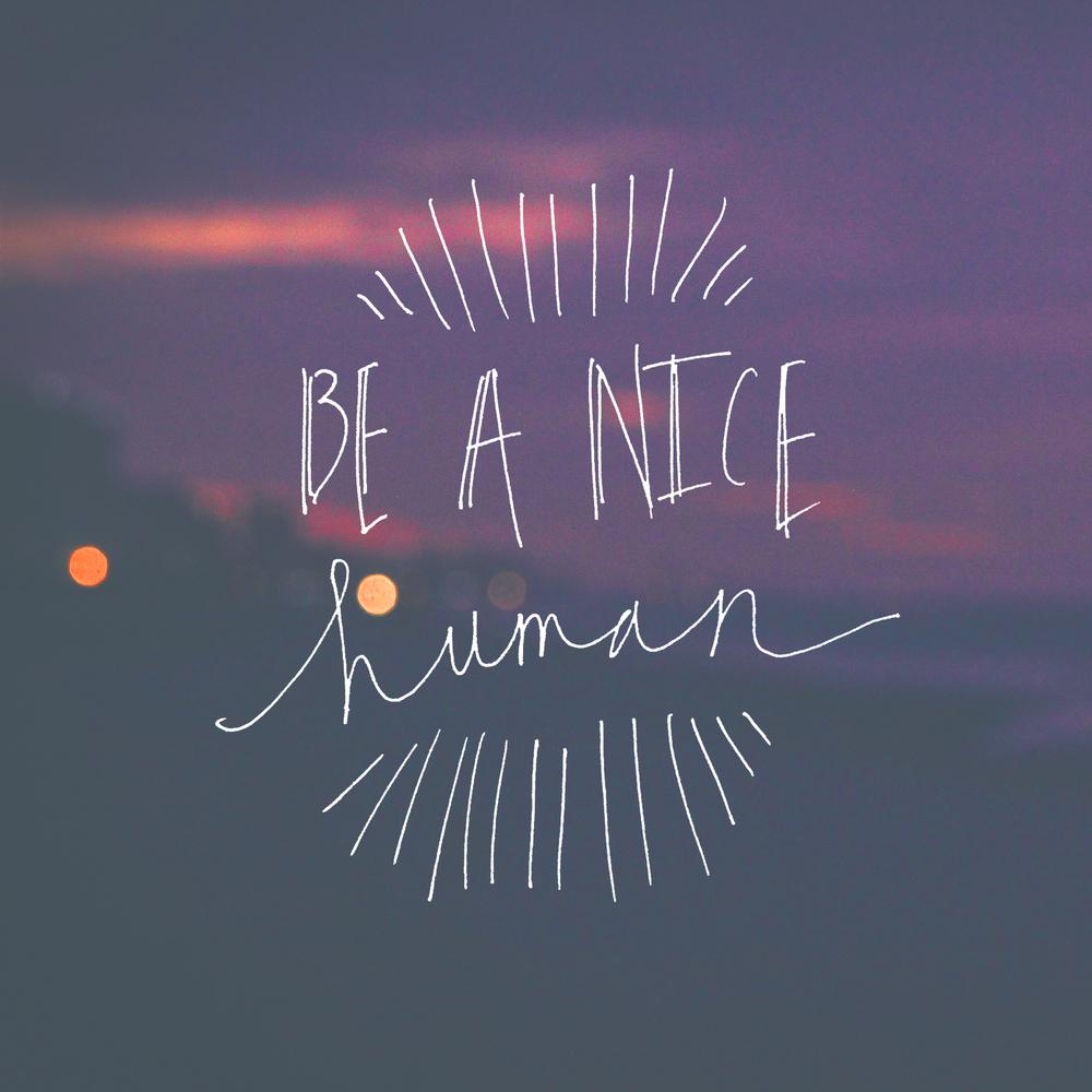 Nice Human Print.png