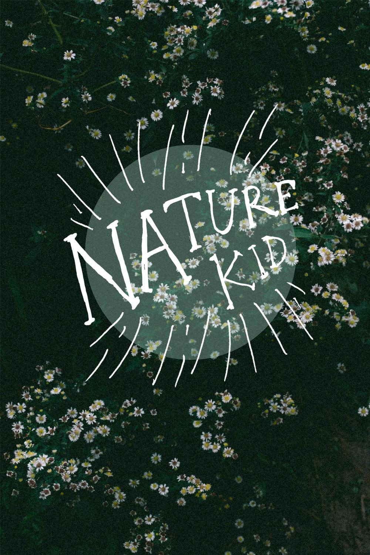 Nature Kid Thumbnail.jpg