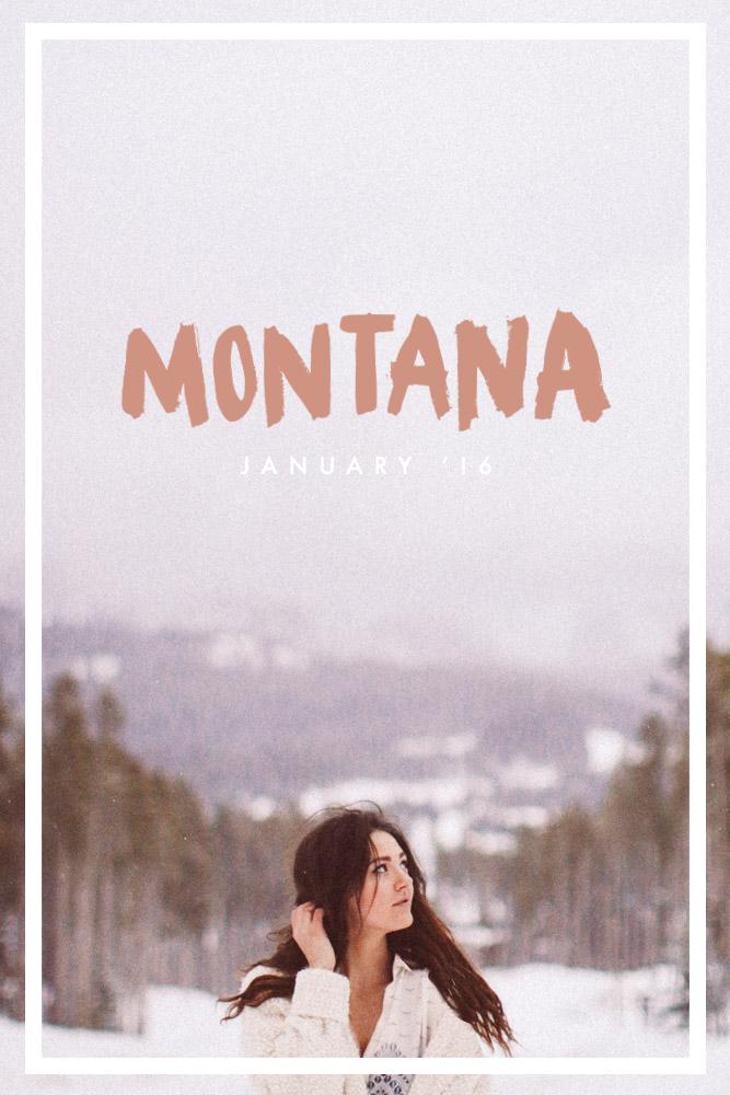 montana pg 1.jpg