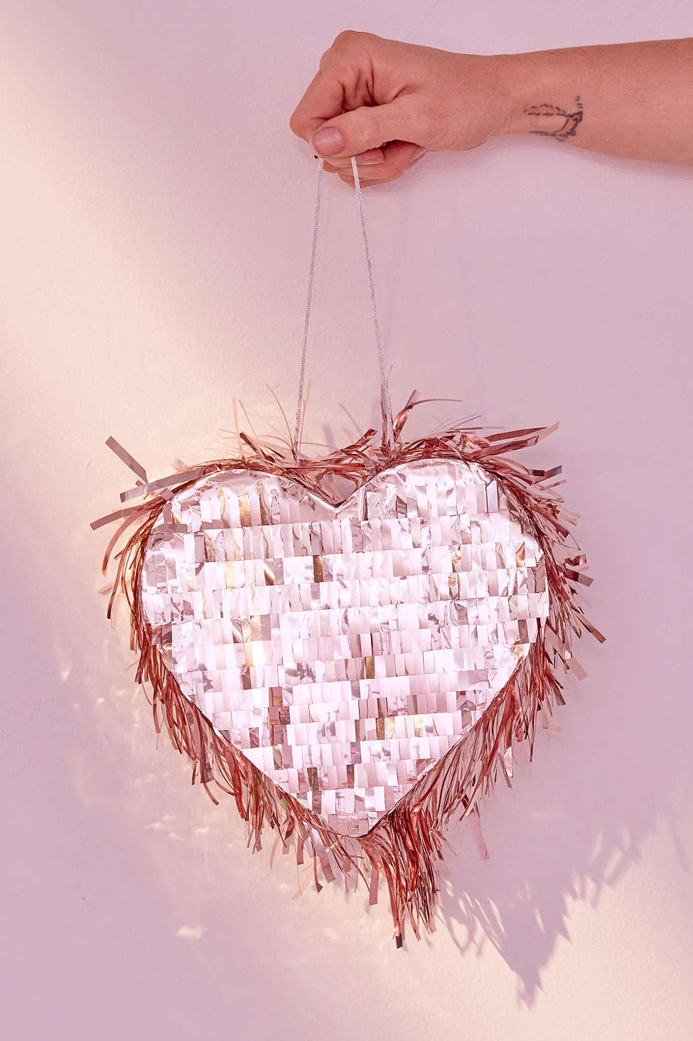 http://www.urbanoutfitters.com/urban/catalog/productdetail.jsp?id=40946022&category=VDAY-PARTY  | Image via Urban Outfitters