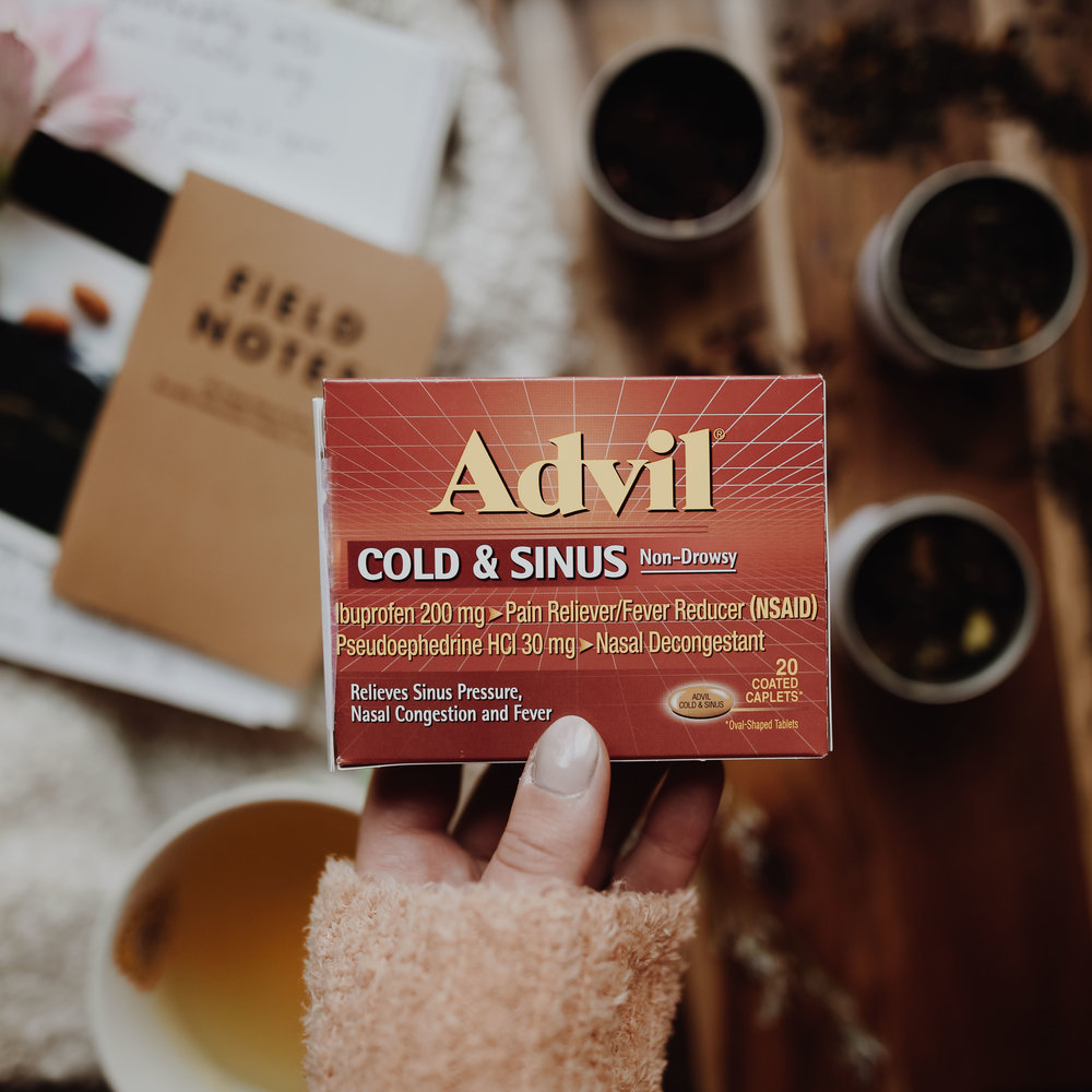 https://respiratory.advil.com/advil-cold-and-sinus
