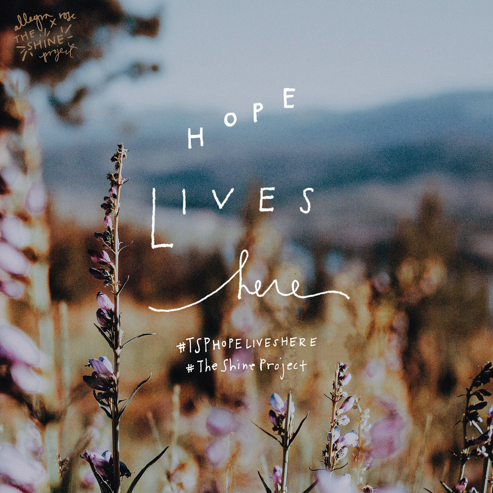 Hope Lives Here.jpg