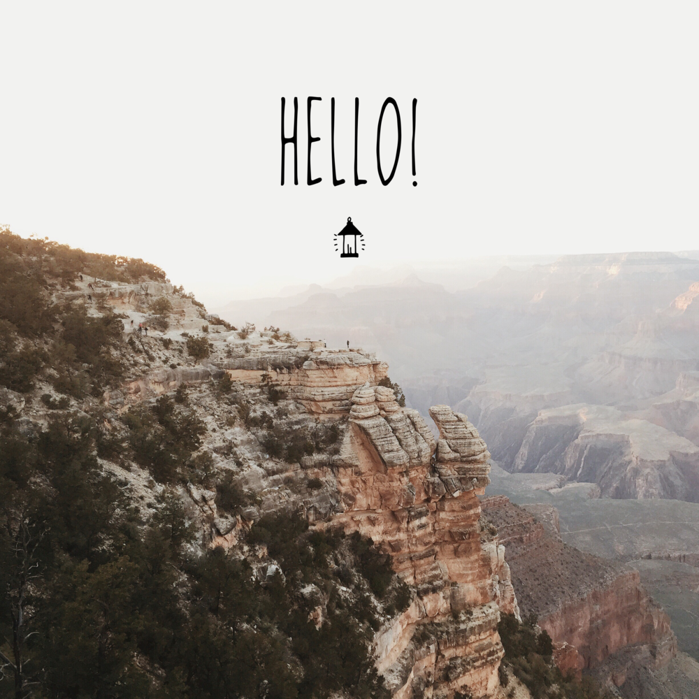 Hello Grand Canyon.png