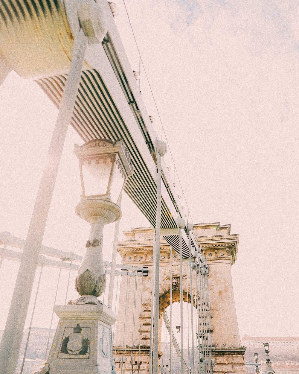 BUDAPEST by @allegraroseb 10.JPG
