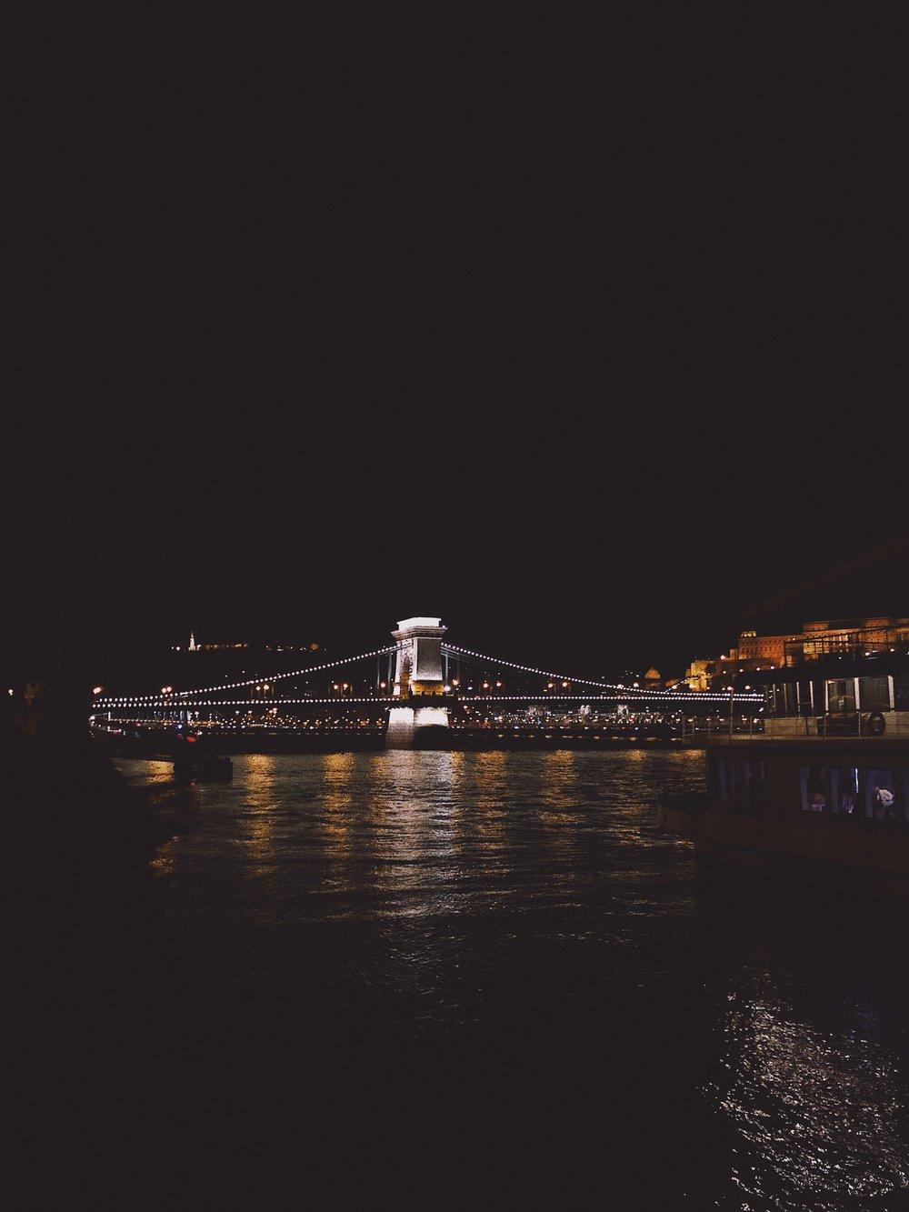 BUDAPEST by @allegraroseb 17.JPG