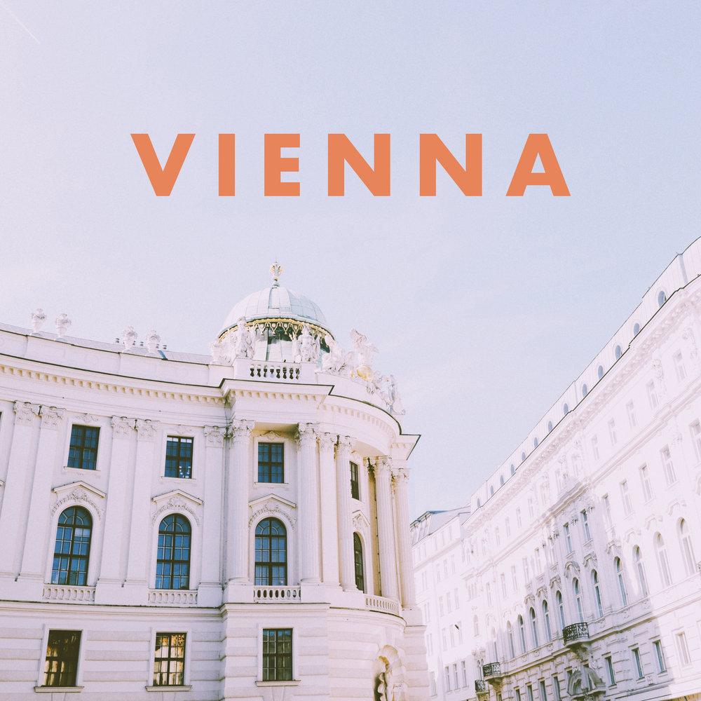 VIENNA cover.jpg